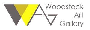 wag colour logo